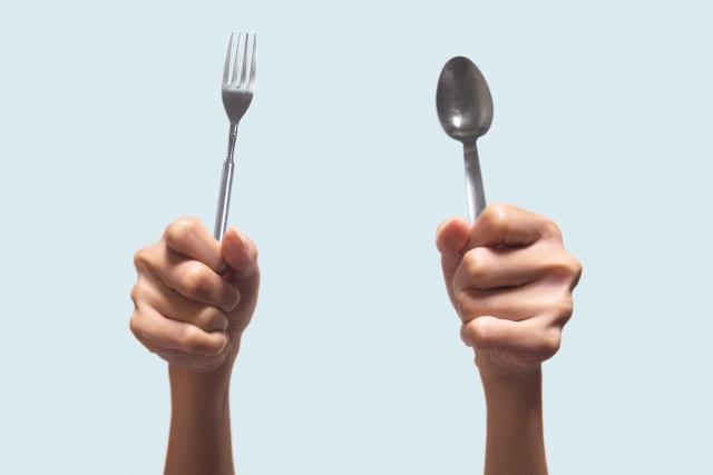 ダイエットやコンディションを整えたければ、味覚を磨くと良い! vol.4